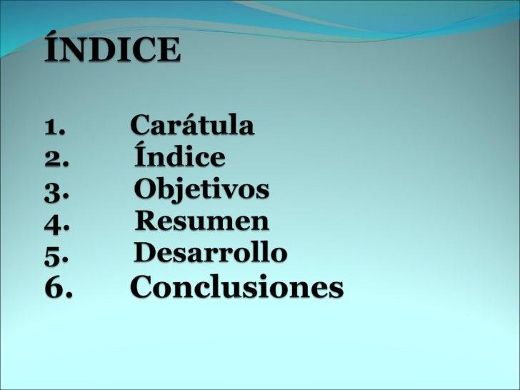TAREA Nº 8 Slide 2