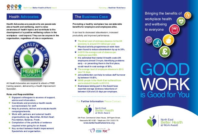 information sharing guidelines for promoting safety and wellbeing