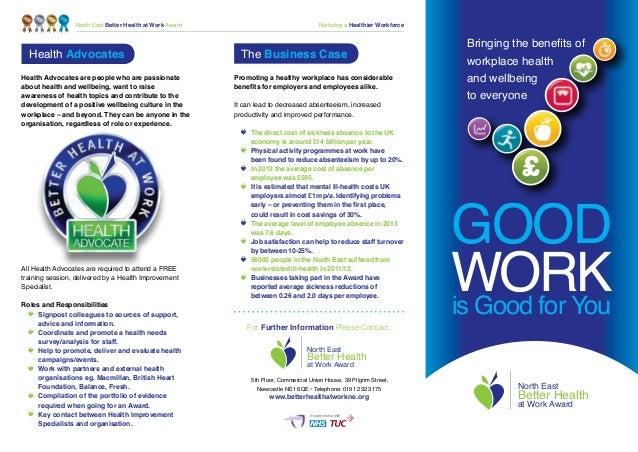 bhawa promo leaflet