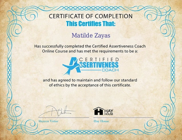 c-a-c-certification-Matilde Zayas (3)