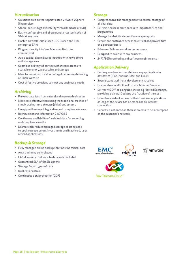 Page 21 Endpoint Security • Endpoint security is about protecting the devices  that access the network at the last point...