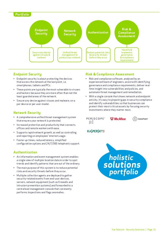 Page 24 > On-site and hosted messaging &   collaboration services > Full suite of solutions to meet all business  ...