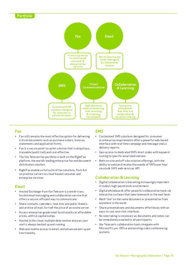Page 28 mobility solutions > Control and manage mobile devices  within the corporate network > Secure data & comfortabl...