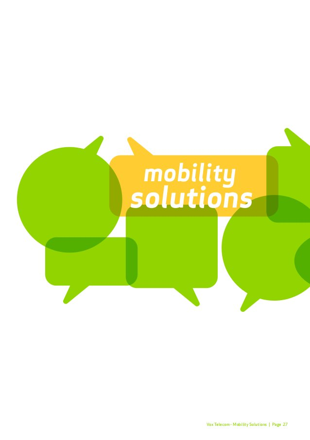 Page 30 Mobile Application Management (MAM) • Mobile-enable business applications and configure  app-level policies via ...
