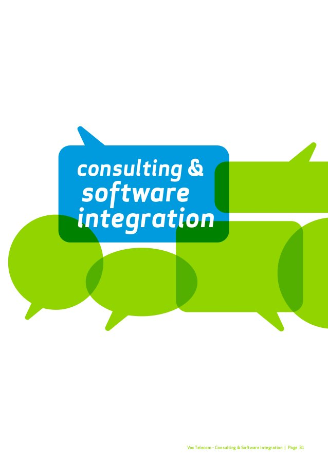 Page 34 Collaboration SharePoint and Yammer – The new way to work together SharePoint introduces new ways to share your wo...