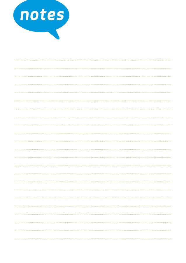 Vox_T_Corporate_Brochure