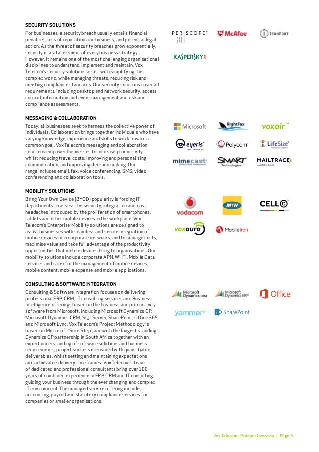 Page 8 complete redundancy international > Full suite of access & internet  connectivity services > Carrier-grade netwo...