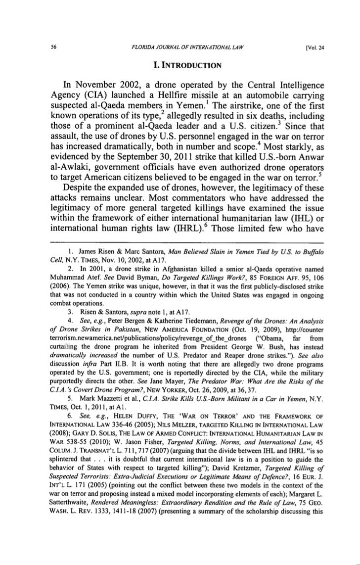 striking for benefits application case Striking for benefits-case analysis submitted by, kannan r merrin syra mathew shivakumar zubair nazir 1 contents title page number facts 3 five suggestions 4 store owners standpoint 5 downsides for the union 6 2  facts • 70000 striking grocery workers in california00/hour benefits cost for current employees.