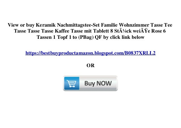 View or buy Keramik Nachmittagstee-Set Familie Wohnzimmer Tasse Tee Tasse Tasse Tasse Kaffee Tasse mit Tablett 8 Stück we...