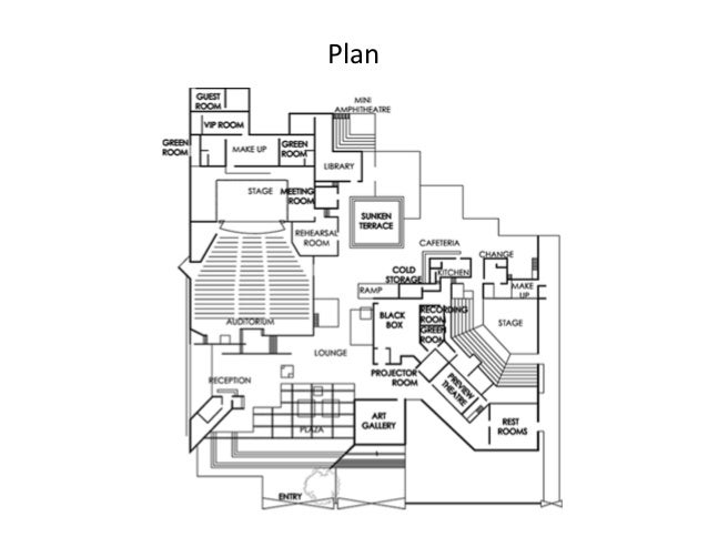 Ncpa Mumbai Floor Plans.Kalpataru Crest Bhandup West