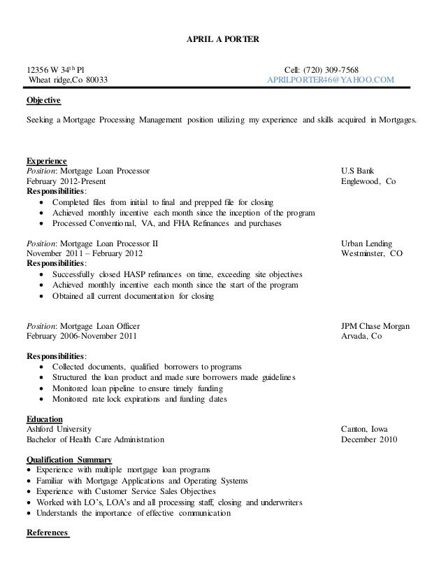 porter resume hospital porter resume porter resume template