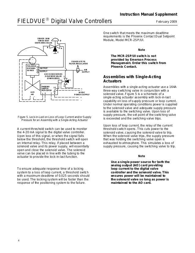 78679939 dvc6000manualinstrucciones 4 638?cb=1398306851 78679939 dvc6000manualinstrucciones asco 8320 wiring diagram at eliteediting.co