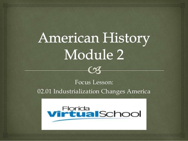 1 01 govt flvs notes American government declaration of independence  florida virtual school world wide web cnote internet technology humanities tags: flvs biology on flvs is fun  while we strive to provide the most comprehensive notes for as many high school textbooks as possible, there are certainly going to be some that we miss.