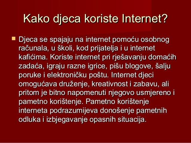 na pravila upoznavanja 100 besplatnih web stranica za upoznavanje u Estoniji