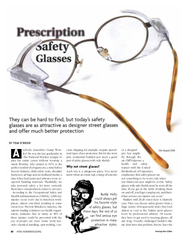 7f40fae52d FHB Rx Safety Glasses