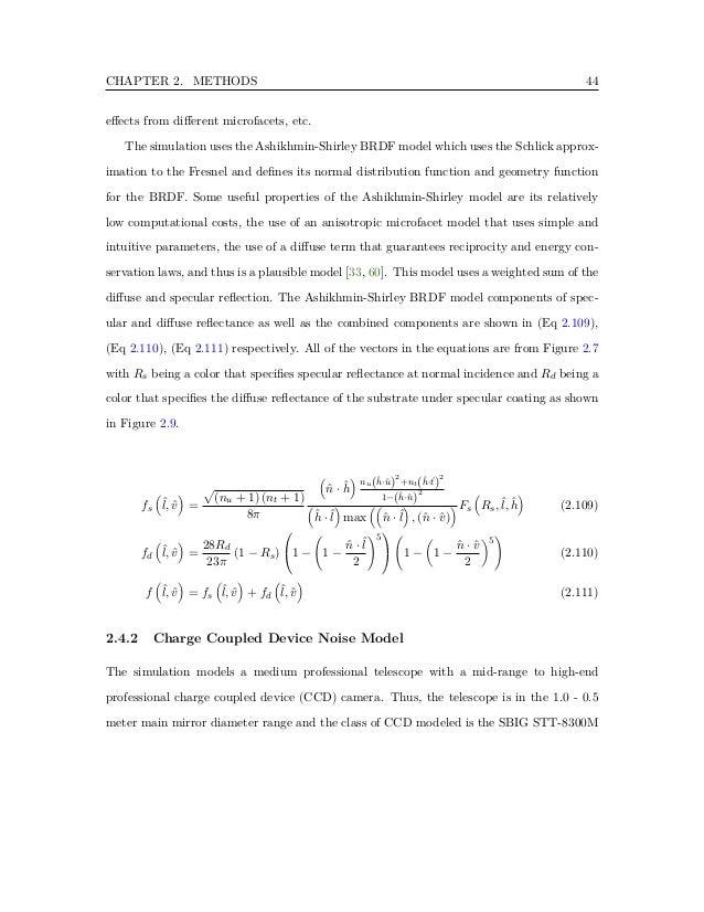 lapointe_thesis