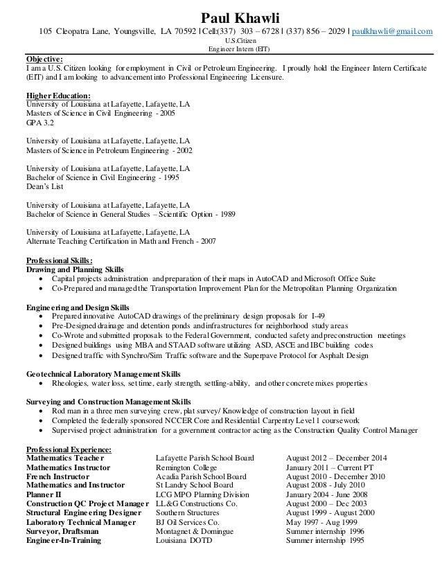 petroleum engineering summer internships