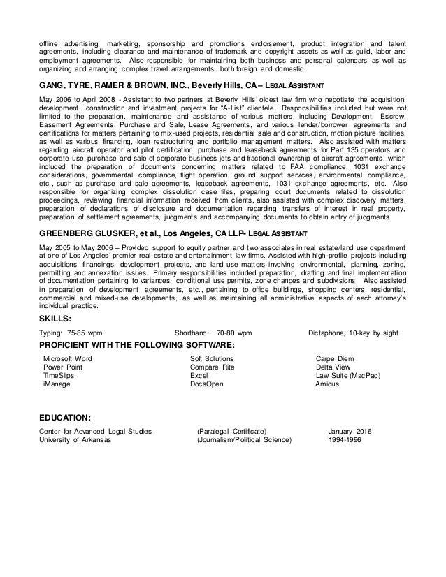 Perfect Resume Center Uark Gift - Example Resume Ideas ...