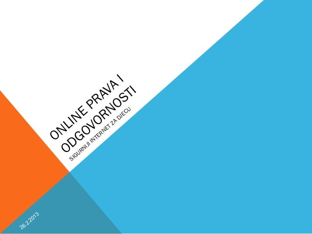 online Inner Principal (Student Outcomes and the Reform of Education, 3)