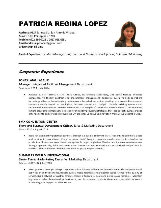 Defensive Driving San Antonio >> 2015 CV Lopez Patricia