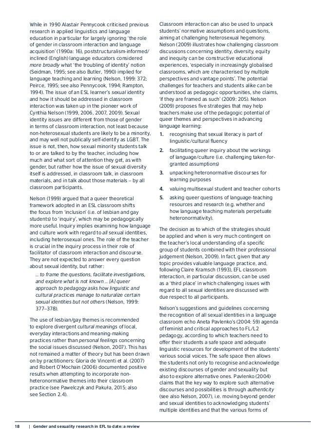 download методические указания к лабораторным работам по дисциплине автоматическая телефонная