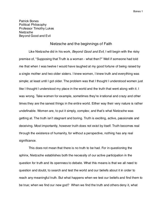 Animal Testing Essay Thesis  Proposal Essays also Good Synthesis Essay Topics Essay On Philosophy What Is Thesis In Essay