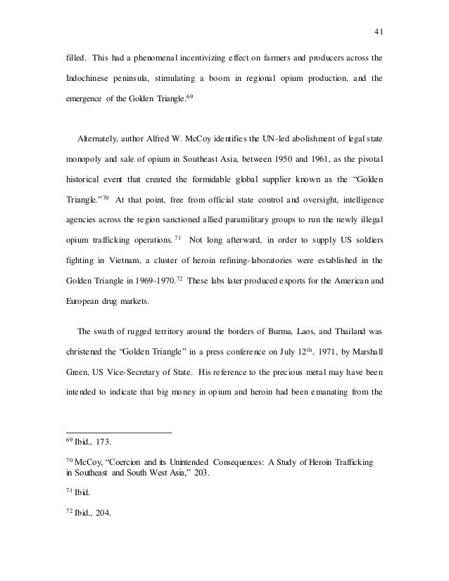 i am architect essay australian song