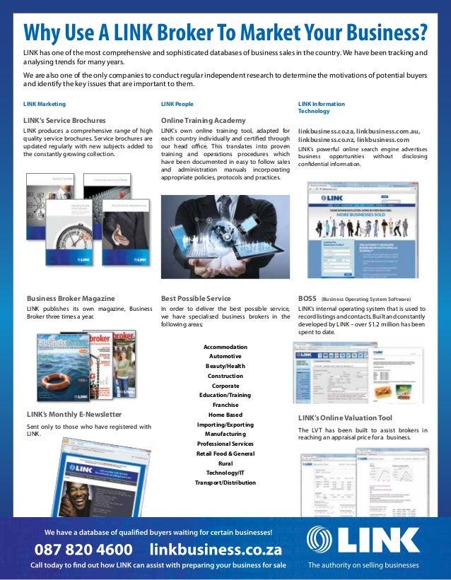 BBSA_2015_Sep-Dec_EMAIL PDF