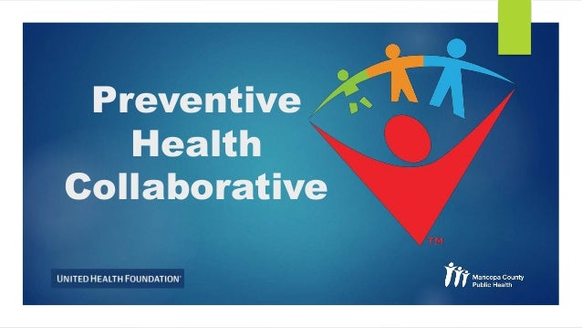 Preventive Health Collaborative