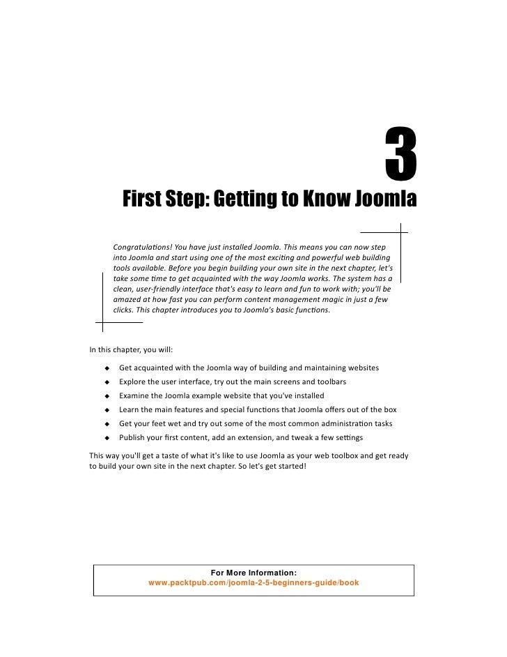 download Knowledge, Information