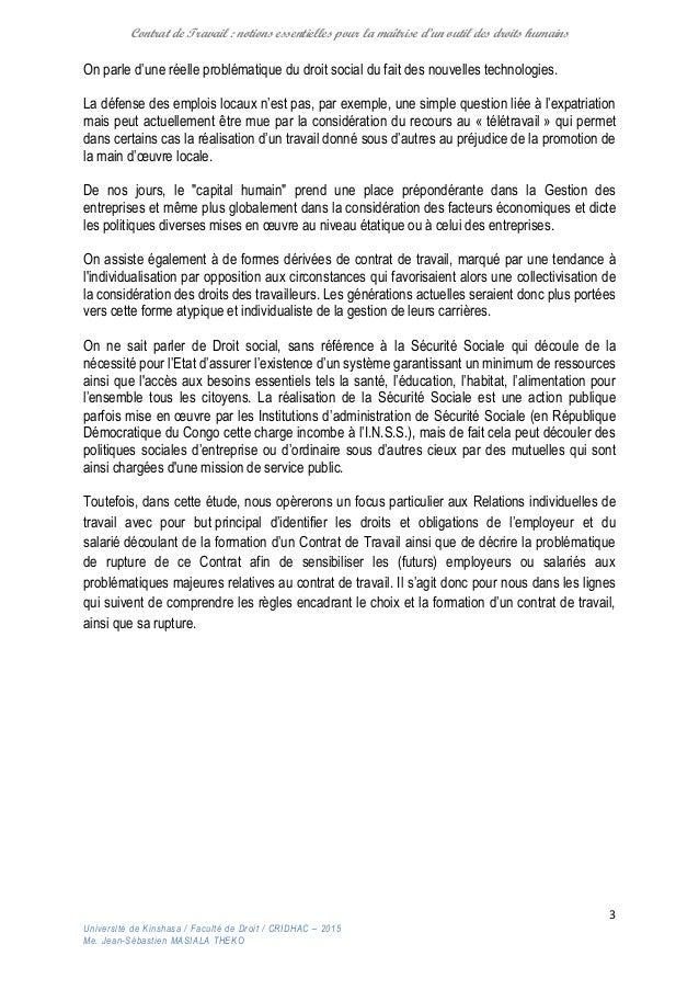droit concurrence dissertation 7 l'application du droit européen de la concurrence aux entreprises des états tiers thèse.