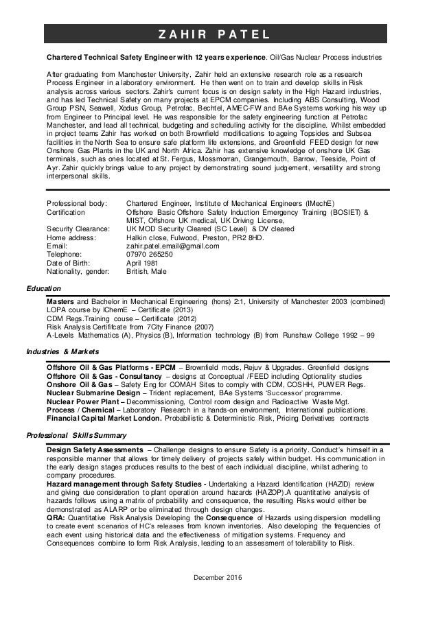 Unaccompanied aslyum seeker minor dissertation   Texas