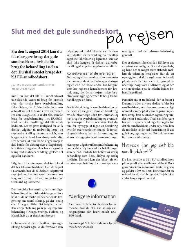mailme dk login dansk trekant sex