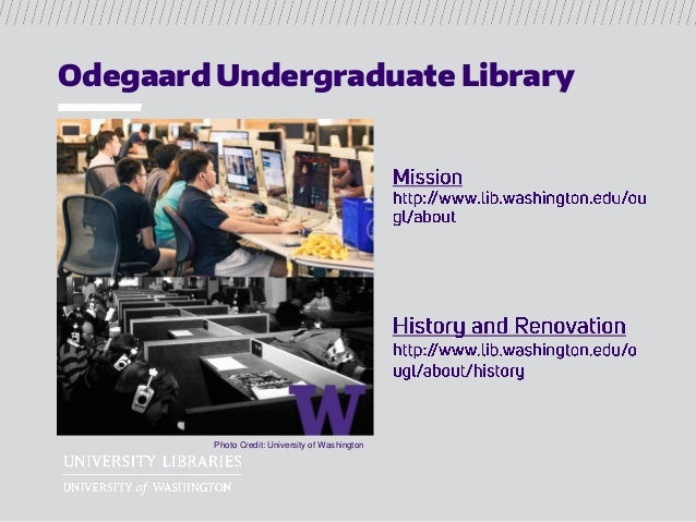 odegard writing center The odegaard writing & research center is open to all members of the  university of washington community -- students, staff, and faculty -- and feature.