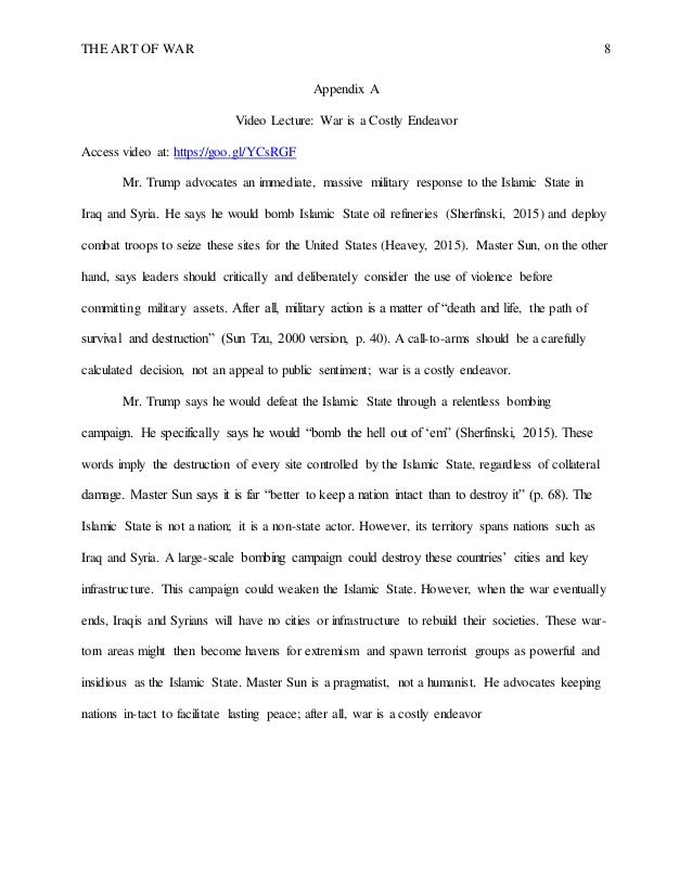 knowledge day essay of indian republic