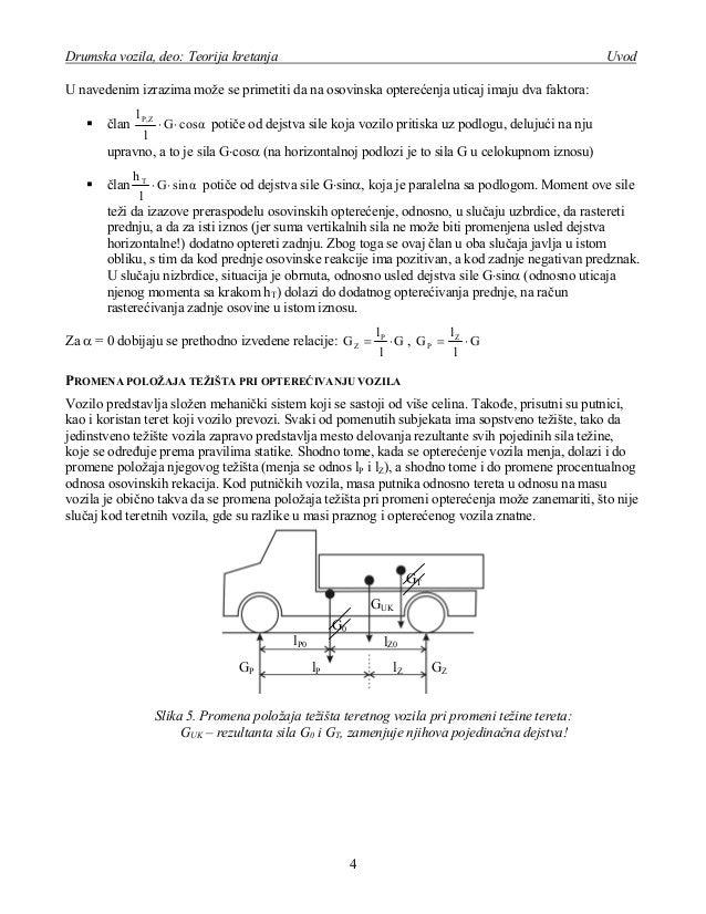 79230053 skripta-iz-drumskih-vozila-deo-teorija-kretanja