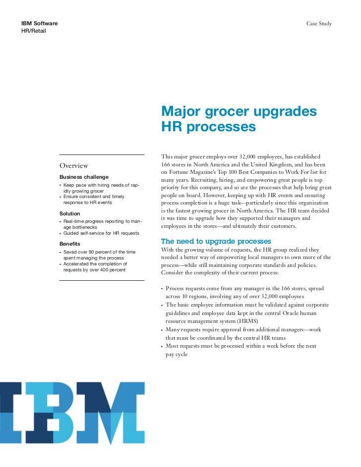 IBM Software                                                                                                            Ca...