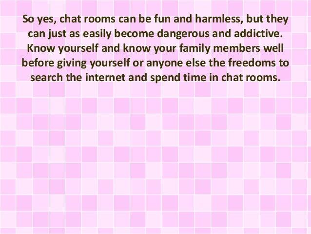 Διεθνής dating δωμάτια chat