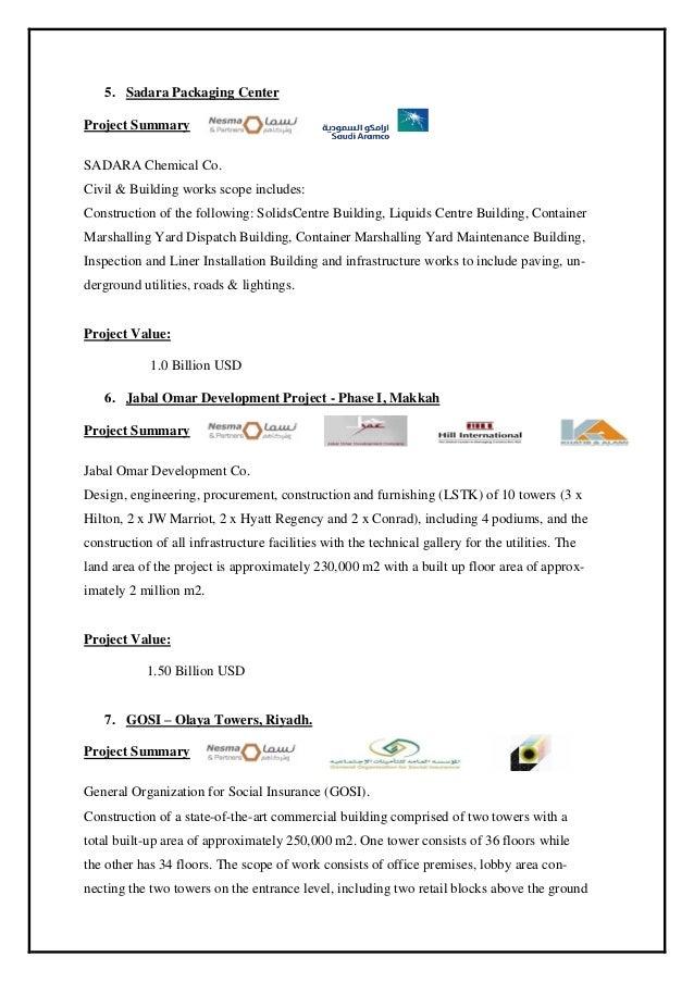 Alaa_Attiya resume