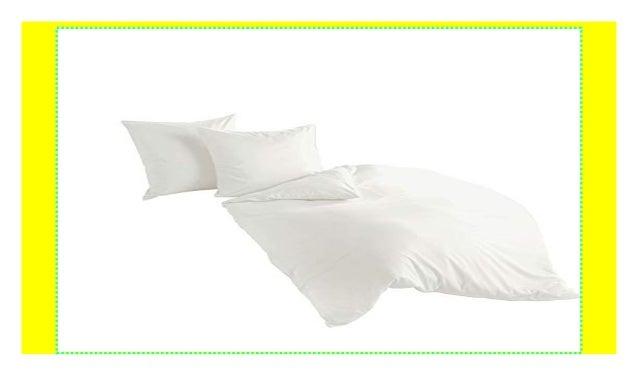 Bierbaum Hochwertige Uni Fein Biber Bettwäsche 3 Tlg 240x220cm Einf