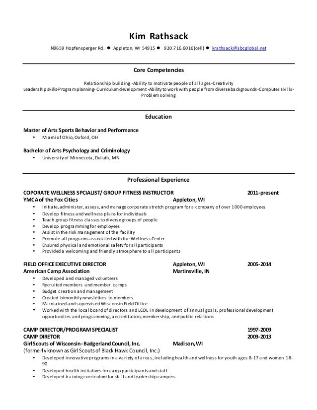 church resume format 28 images rathsack resume church
