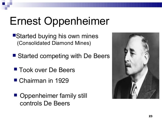 debeers case Debeers and the global diamond industry case solution,debeers and the global diamond industry case analysis, debeers and the global diamond industry case study solution, introduction: carbon is transformed into diamonds in kimberlite pipes that is caused by volcanic activities which create high pressure and temperature in.