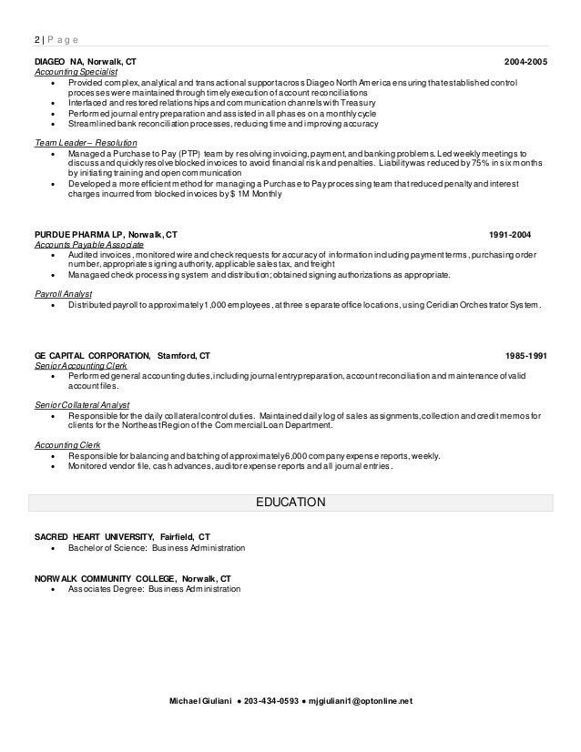 donald trump s bizarre acting resume includes him hitting on rudy donald trump resume - Donald Trump Resume
