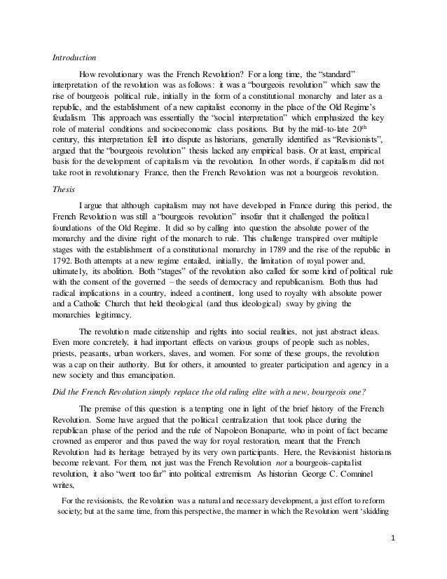 Reflective Essay On Life It Revolution Essay Psychology Essay Questions also Essay Writing Music It Revolution Essay  Rohosensesco Autobiography Essay Samples