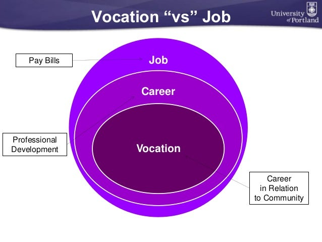 resume for administration job