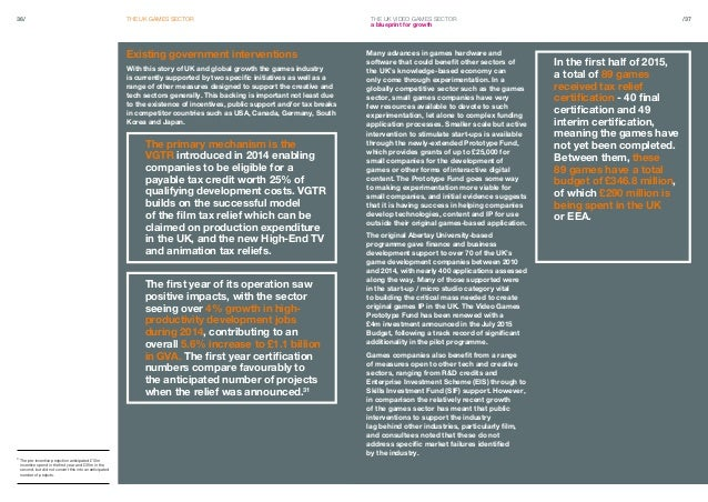 Ukie blueprint for growth 19 malvernweather Choice Image