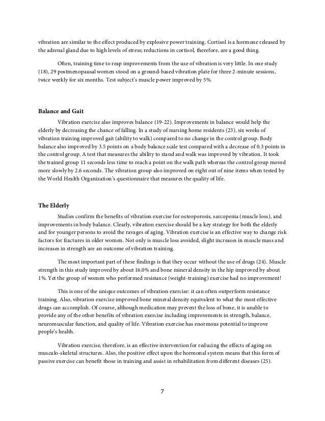 The C. S. Lewis Study Program Presents..