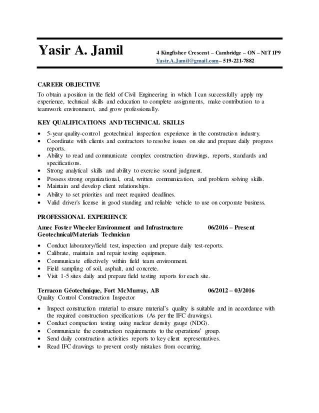 Resume_Yasir A  Jamil_ON_