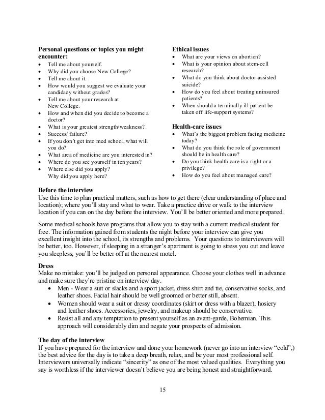 Best mba dissertation topics image 10