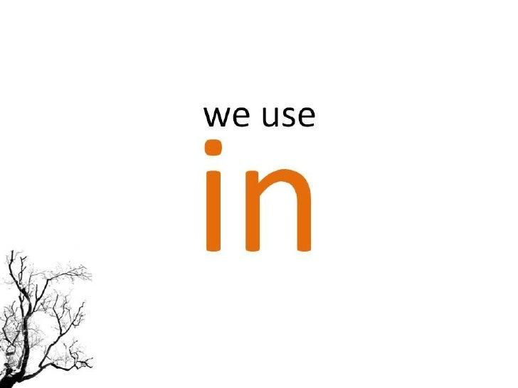 Grammar - Prepositions - Time Slide 3